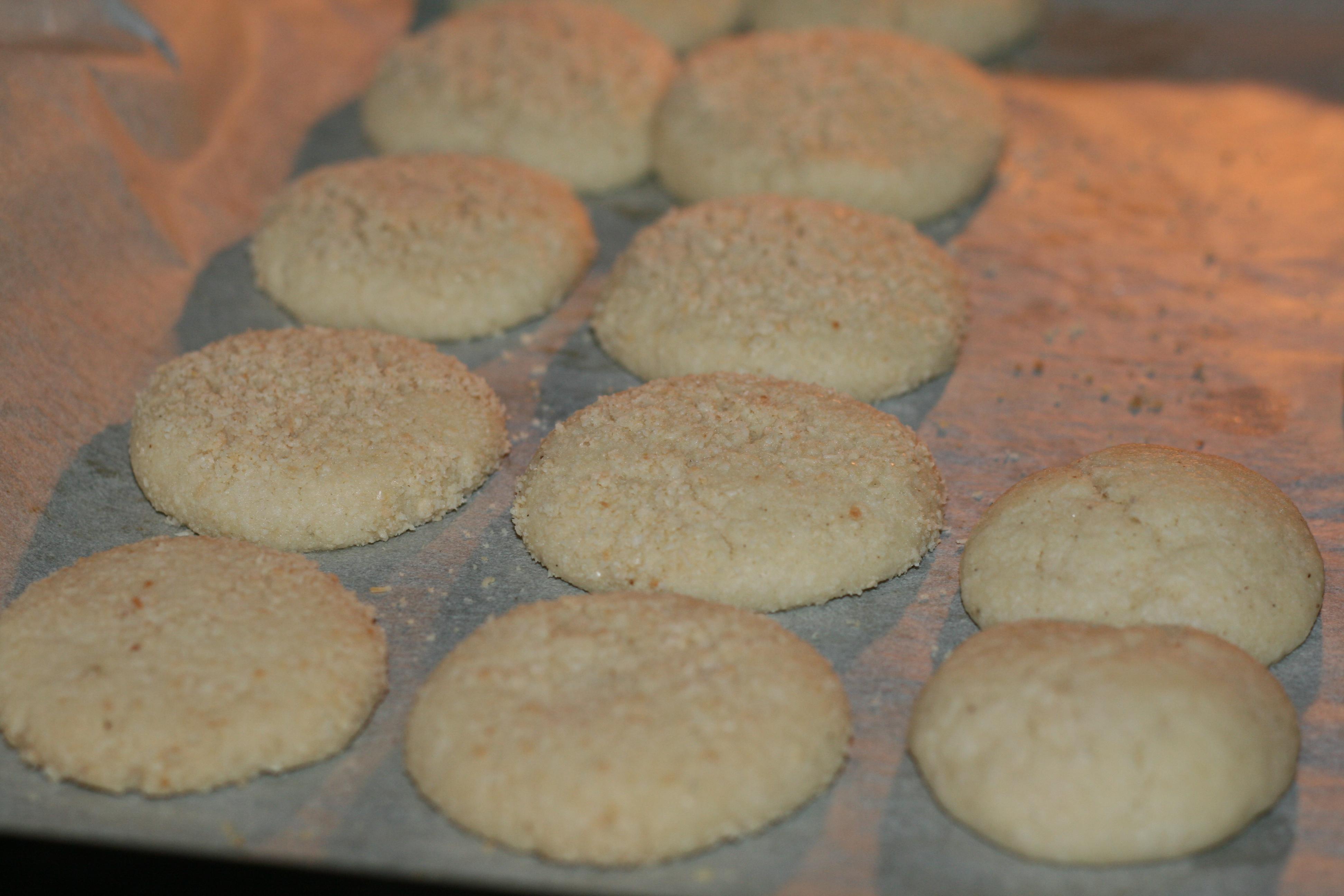 Fecola Di Patate Maria Cristinas Kitchen